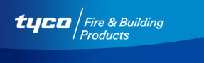 Продукция TYCO Fire Suppression & Building Products