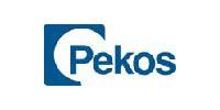 Продукция PEKOS