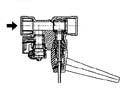 Продукция BROEN балансировочные клапаны