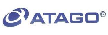 Рефрактометры ATAGO