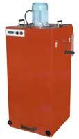 Электростатические фильтры ЭФВА, кассетные фильтры ФСК, агрегаты АОУМ, волокнистые фильтры, агрегаты ФПЛ400