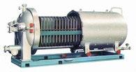 Фильтры и фильтрационное оборудование