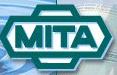 Продукция компании MITA (градирни и охлаждающие башни)