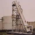 Оборудование для подготовки нефти и газа
