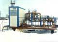 Блоки учета нефти
